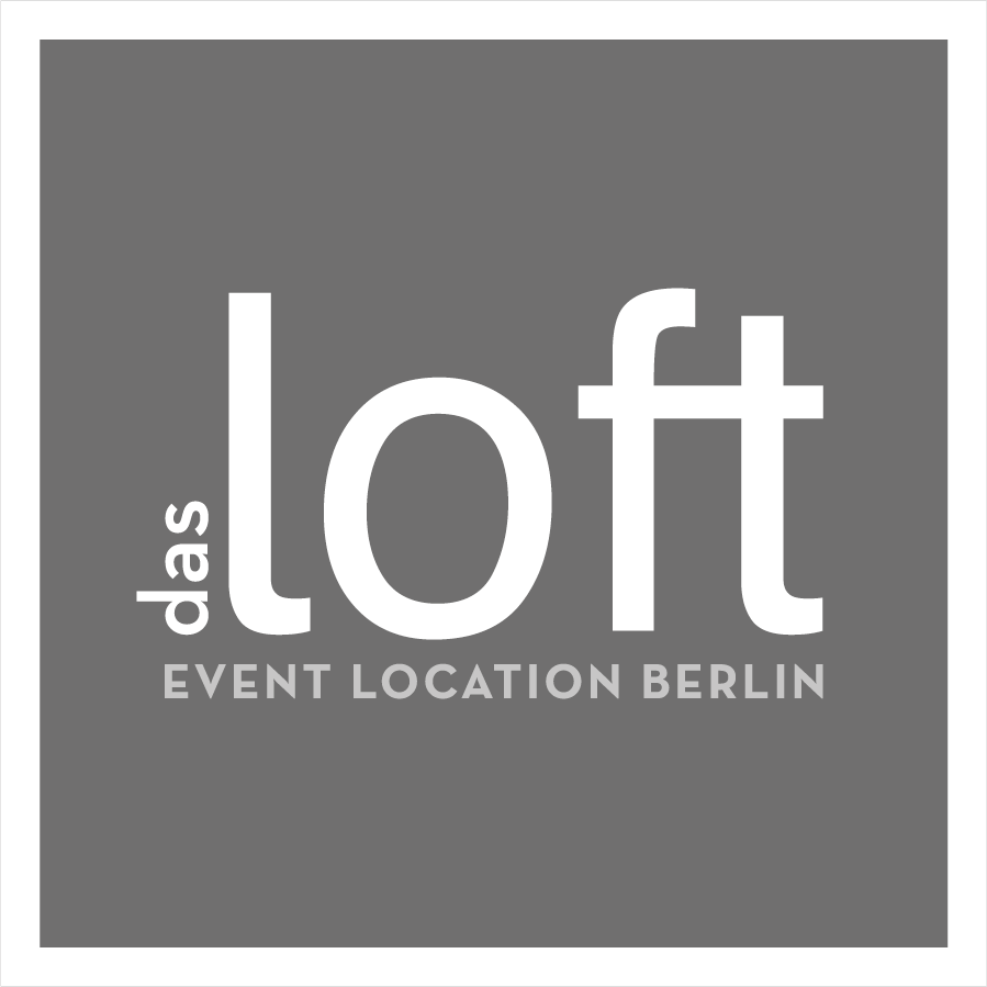 das Loft - Event Location Berlin